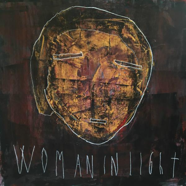 LudovicPessin-Womaninlightsite